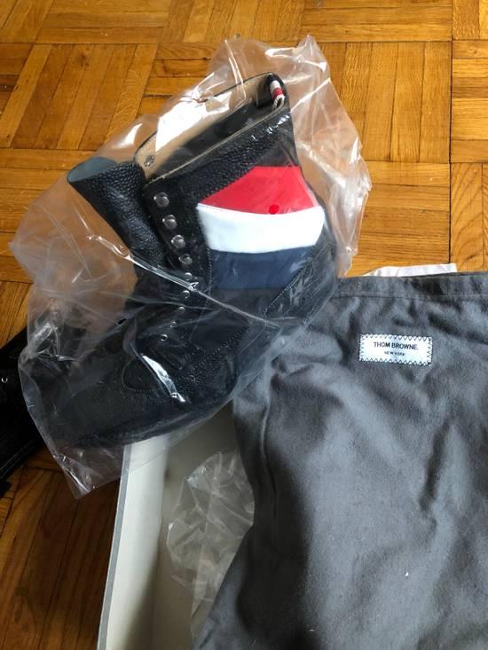 Thom Browne Thom Browne Boots Size US 8 / EU 41 - 4