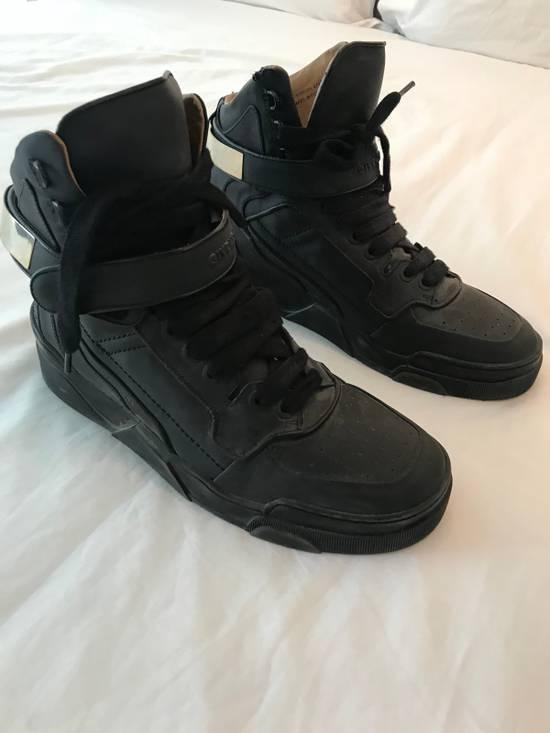 Givenchy Guvenchy Sneaker Size US 11 / EU 44 - 8