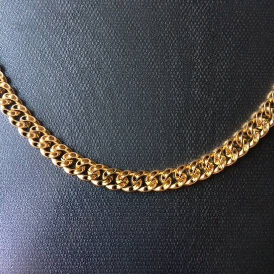 Givenchy 24 Inch Chain Size ONE SIZE