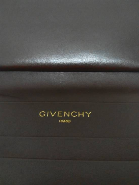 Givenchy GIVENCHY WALLET Size ONE SIZE - 6