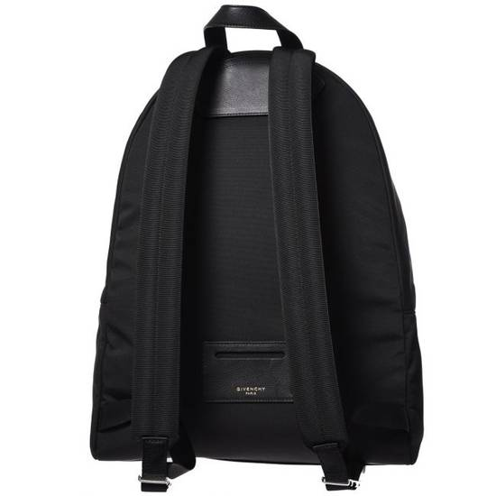 Givenchy Givenchy Printed Backpack Size ONE SIZE - 1