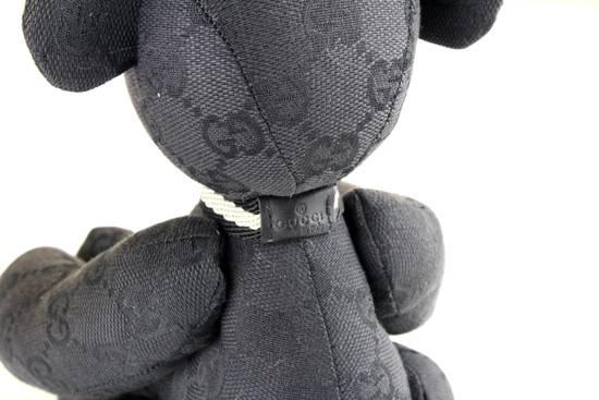 Gucci Teddy Bear Size ONE SIZE - 2