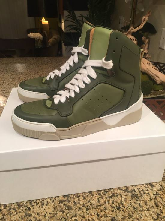 Givenchy Sneakers Size US 8 / EU 41 - 1