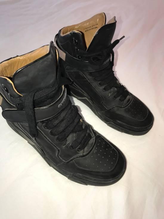 Givenchy Guvenchy Sneaker Size US 11 / EU 44 - 1