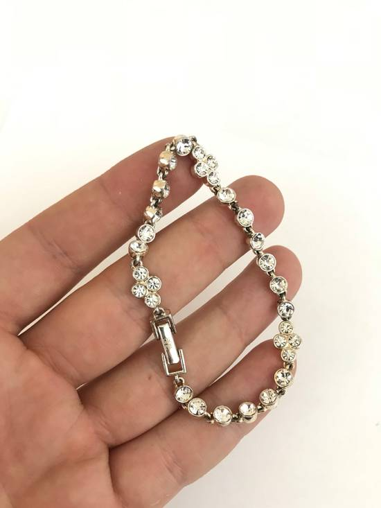 Givenchy Bracelet Size ONE SIZE - 1