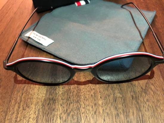 Thom Browne Sunglasses Size 40 - 1