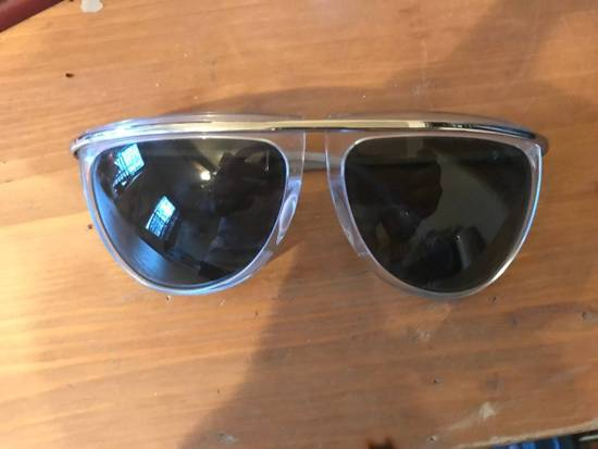 Balmain Oliver Peoples Balmain Collab Size ONE SIZE