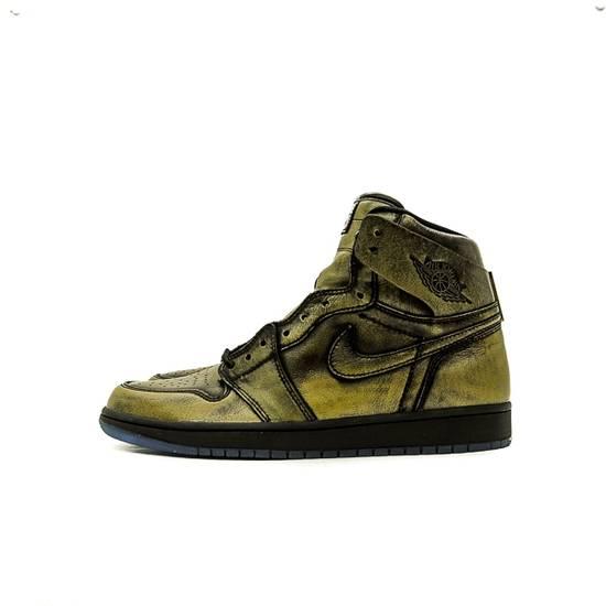 Jordan Brand AIR JORDAN 1 WINGS Size US 9.5 / EU 42-43