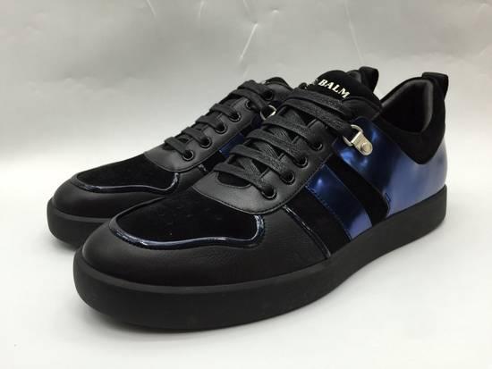 Balmain balmain sneaker Size US 10 / EU 43