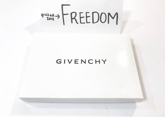 Givenchy Hand Towel Size ONE SIZE - 2