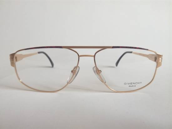 Givenchy NOS GMO 10 Glasses Size ONE SIZE