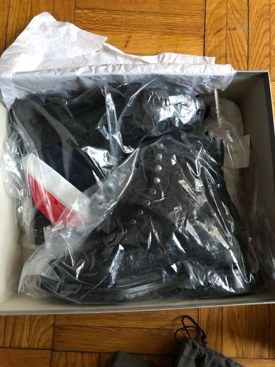 Thom Browne Thom Browne Boots Size US 8 / EU 41