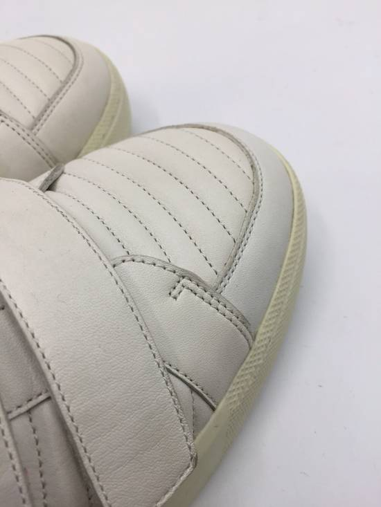 Balmain balmain sneaker Size US 9 / EU 42 - 4