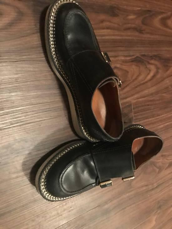Givenchy leather shoes Size US 9 / EU 42 - 1