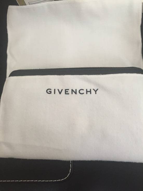 Givenchy Givenchy Bambi Wallet Size ONE SIZE - 5