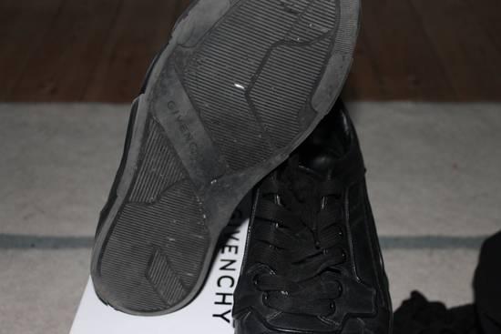 Givenchy Low-top Tysons - sz 41 Size US 8 / EU 41 - 3