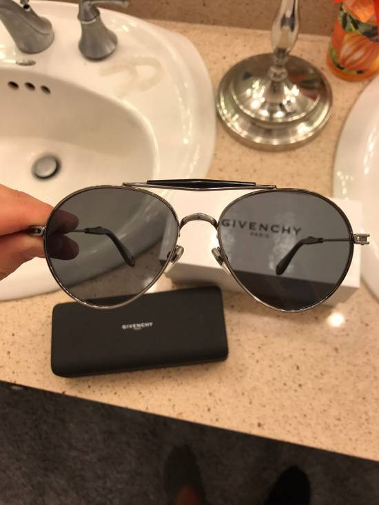 Givenchy Givenchy Sunglasses Size ONE SIZE - 1