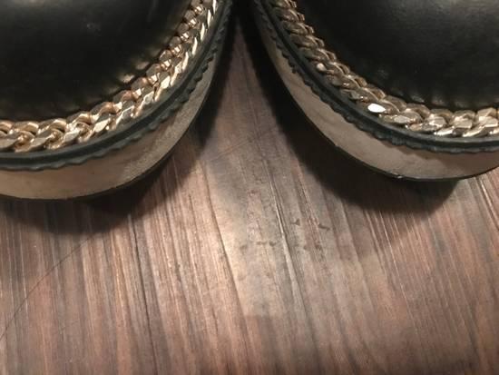 Givenchy leather shoes Size US 9 / EU 42 - 3