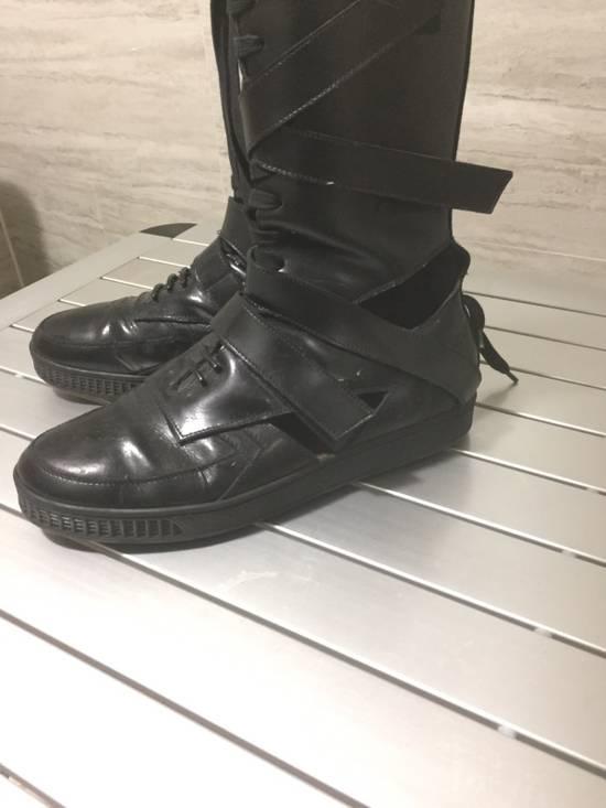 Givenchy RARE RUNWAY Size US 9 / EU 42 - 2
