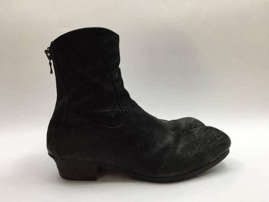 Julius Julius Boots Size US 10 / EU 43 - 2