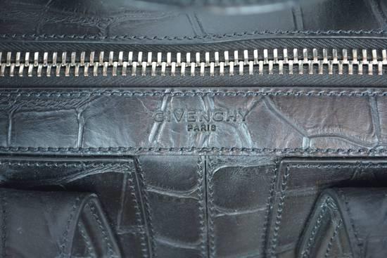 Givenchy Crocodile Handbag $36,900 Size ONE SIZE - 6
