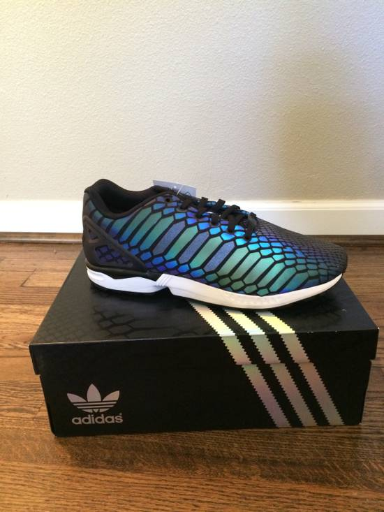 buy online 7b337 eca87 authentic adidas zx flux xeno 43 f5953 fafe1