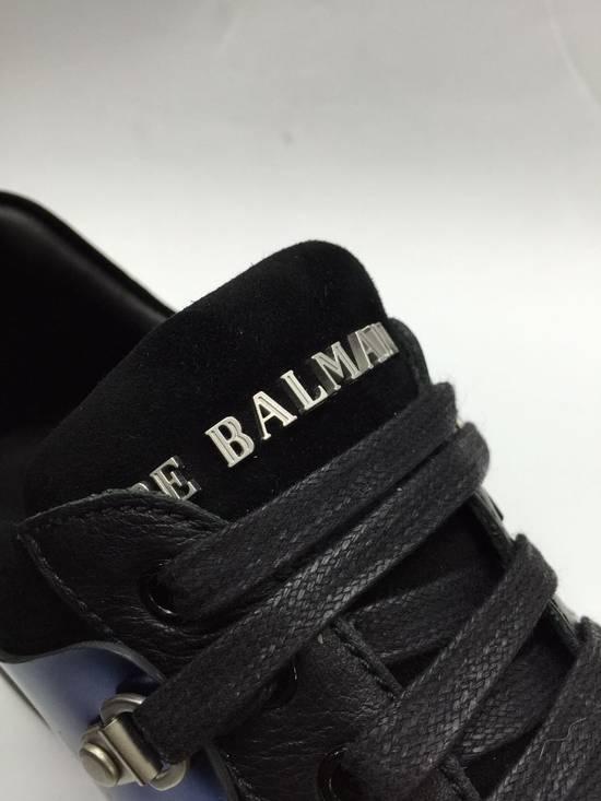 Balmain Pierre Balmain Size US 11 / EU 44 - 4