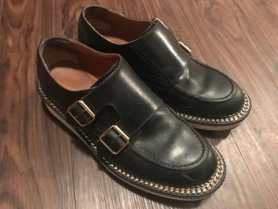 Givenchy leather shoes Size US 9 / EU 42 - 5