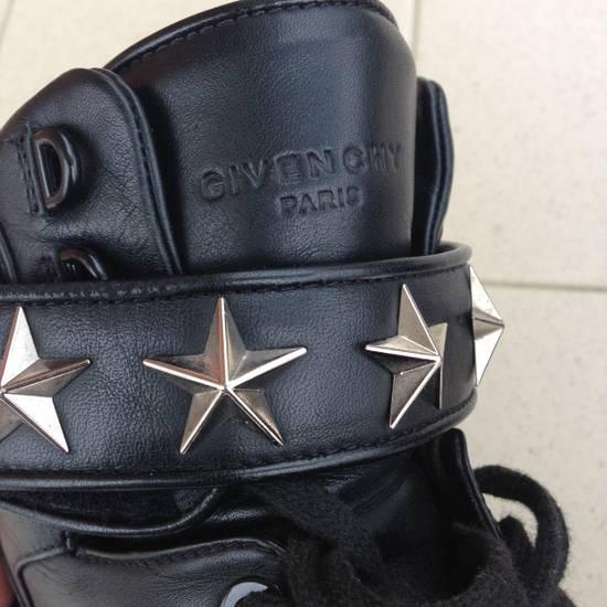 Givenchy Tyson Size US 8 / EU 41 - 1