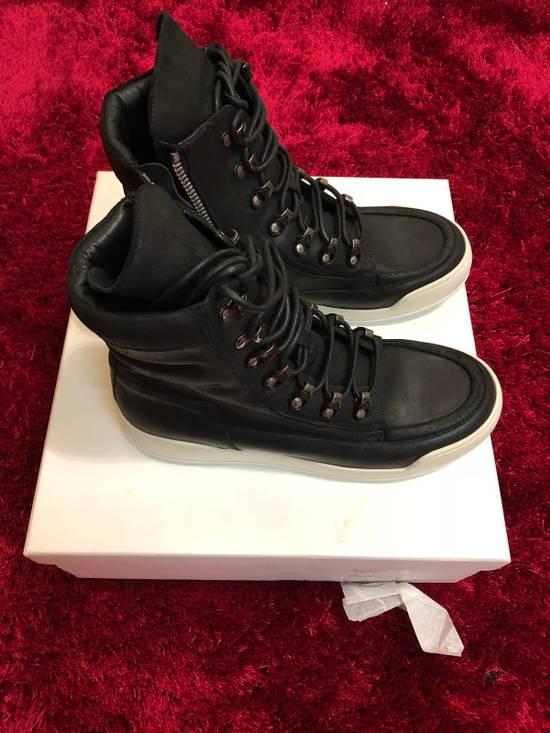 Balmain Balmain Shoes Size US 6 / EU 39 - 1