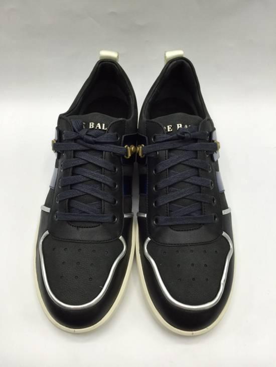 Balmain balmain sneaker Size US 8 / EU 41 - 1