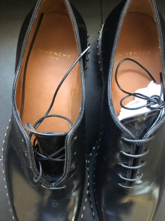 Givenchy Studded Givenchy Dress Shoes Size US 10.5 / EU 43-44 - 9