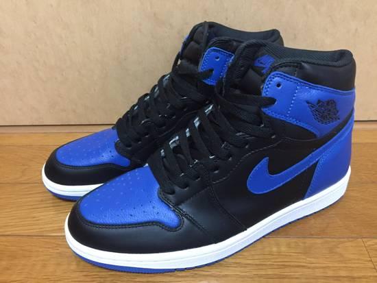 4e0dd48da854 Nike. AIR JORDAN 1 RETRO HIGH OG 2017 black
