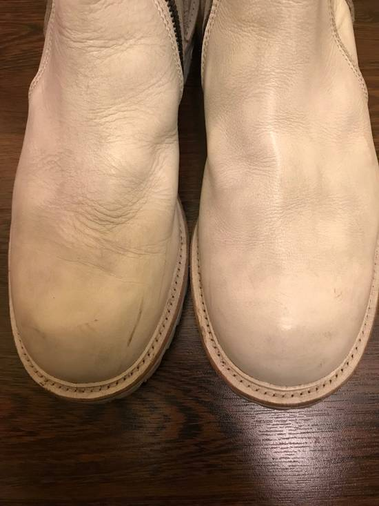 Julius Boots Size US 9 / EU 42 - 1