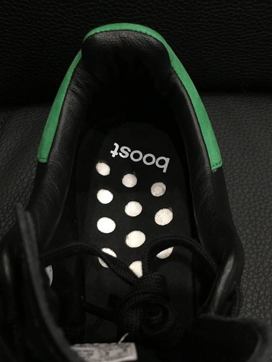 Adidas Stan Smith Boost (Unreleased F/W 2017 SAMPLE) Size US 9 / EU 42 - 5