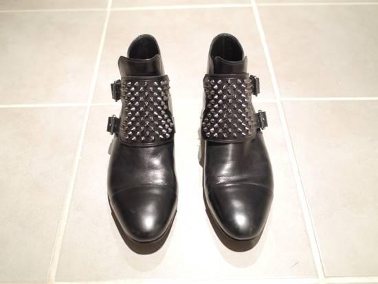 Balmain Pierre Balmain Studded boot Size US 8.5 / EU 41-42