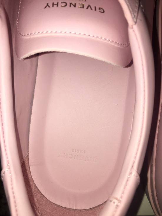 Givenchy Urban Knots Sneaker - Low Size US 10 / EU 43 - 4