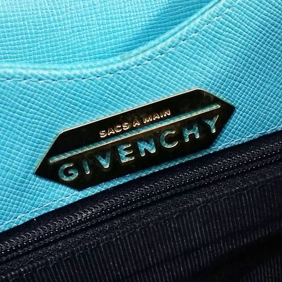 Givenchy Givenchy Dinner Bag Size ONE SIZE - 5