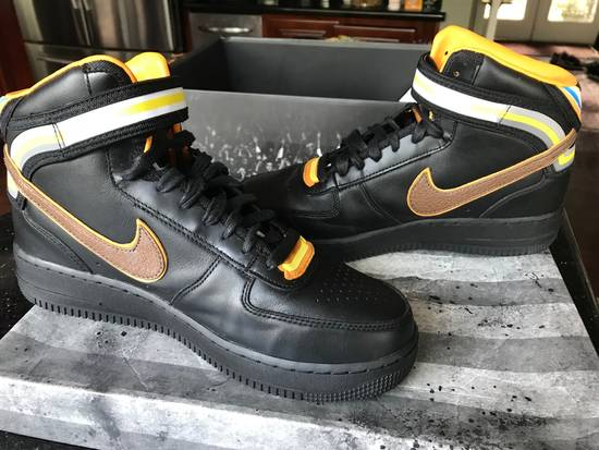 Givenchy Air Force 1 Mid Size US 9.5 / EU 42-43 - 1