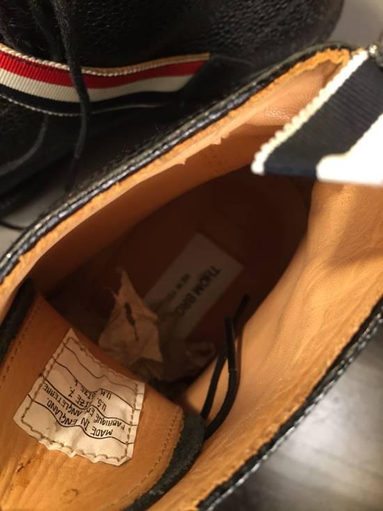 Thom Browne Thom Browne Boots Size US 7 / EU 40 - 3