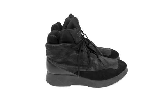 Julius Spring/Summer 2017 Sneakers Size US 12 / EU 45 - 1