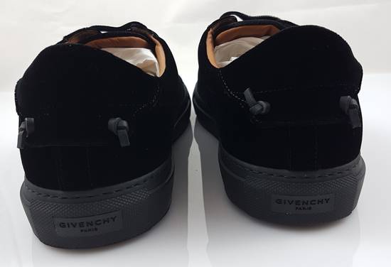 Givenchy Givenchy sneaker flat Size US 13 / EU 46 - 4