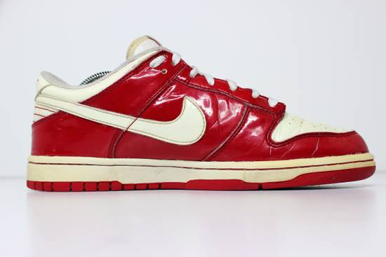 Nike 2004 Nike Dunk Low Valentines Day Size US 9.5 / EU 42-43 - 7