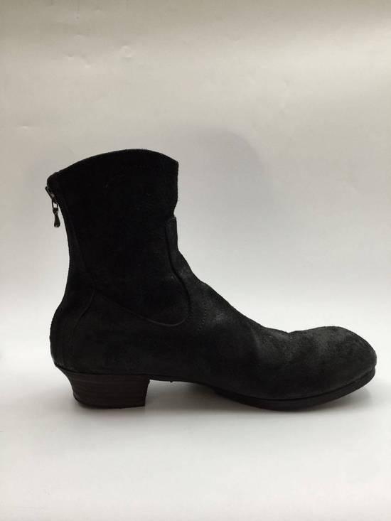 Julius Julius Boots Size US 10 / EU 43 - 6