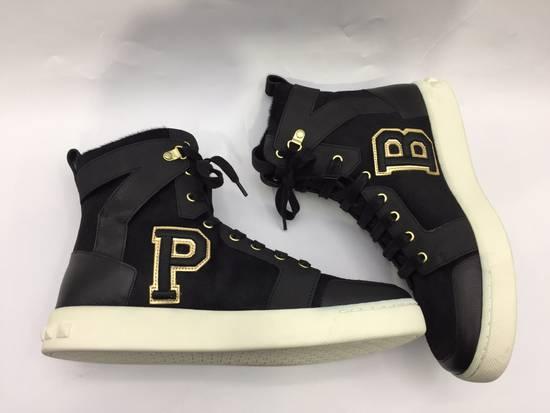 Balmain pierre balmain sneaker Size US 9 / EU 42 - 5