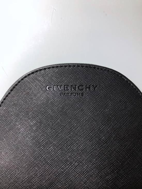 Givenchy **Last Drop** Small Pouch Size ONE SIZE - 1