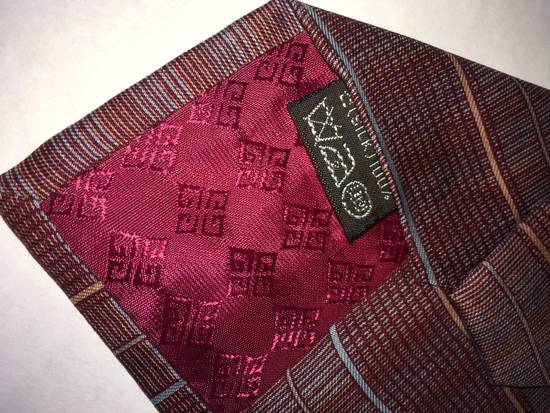 Givenchy Necktie Size ONE SIZE - 3