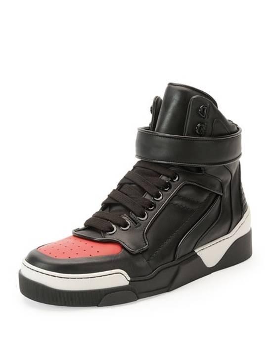 Givenchy Tyson Sneaker Size US 7.5 / EU 40-41