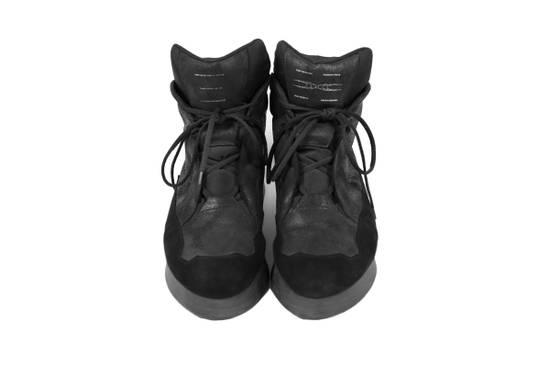 Julius Spring/Summer 2017 Sneakers Size US 12 / EU 45 - 2