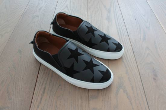 Givenchy Givenchy Star Loafers Slip On 41 Size US 8 / EU 41 - 2